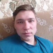 Николай 22 Екатеринбург