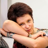 irina, 45, Алчевськ