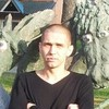 OLEH, 32, Гдыня