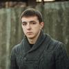 Alex, 26, г.Gdynia