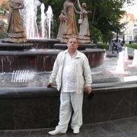 Марат, 68 лет, Овен, Уфа