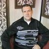алексей, 46, г.Мариинск