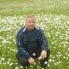 евгений, 61, г.Иркутск