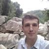 Tom, 31, г.Нячанг