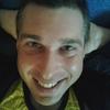 Андрей, 37, г.Снигиревка