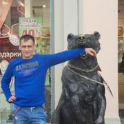 Начать знакомство с пользователем Андрей 42 года (Скорпион) в Ванино
