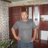 андрей, 44 года, Рак, Брянск