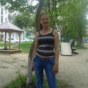 Мария 30 Балаганск