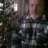 Николай, 69, г.Беловодск