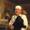 геннадий, 58, г.Сортавала