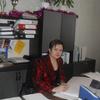 наталья, 42, г.Большеустьикинское