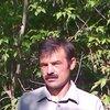 Иван, 40, г.Кустанай