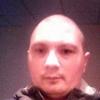 алексей, 34, г.Самара