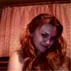 Ната, 38, г.Нижний Новгород