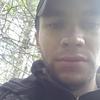 Николай, 30, г.Енисейск