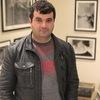Davit, 32, г.Лос-Анджелес