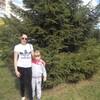 алёна аникина, 39, г.Красный Луч