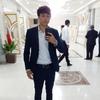 nachi, 18, г.Ташкент