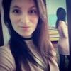 Марина, 21, г.Саранск