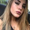 Marina, 20, г.Тольятти