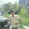 ,,Федя, 34, г.Новосибирск