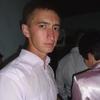 Руслан, 29, г.Кукмор