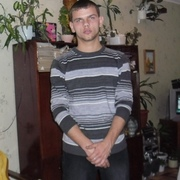 Михаил 29 Славянка
