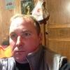 Aleksey, 45, Alexandrov