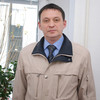 ИЛЬФАТ, 52, г.Учалы