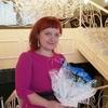 Алена, 32, г.Молодогвардейск