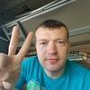 Олег, 32, г.Бремерхафен