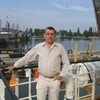 Владимир, 69, г.Балтийск