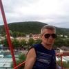 Виталий, 49, г.Пятигорск