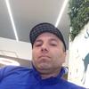 Andrej, 43, г.Прага