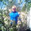 Наталі, 44, г.Киев