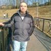 Альберт, 45, г.Витебск