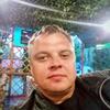 Ромарио, 32, г.Туапсе