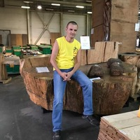 Сергей, 40 лет, Козерог, Нижний Новгород