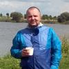 Роман, 43, г.Львов