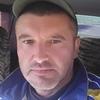 Юра, 40, г.Черновцы