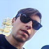 Pavel, 29, г.Бат-Ям