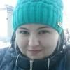 Ксюша, 26, г.Володарское