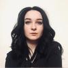 Ольга, 25, г.Гагра