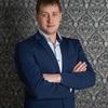 Игорь, 28, г.Екатеринбург