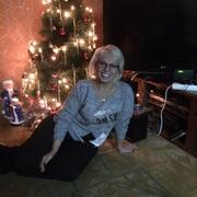 Елена, 51 год, Близнецы
