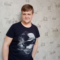 Роман, 31 год, Стрелец, Усть-Кут