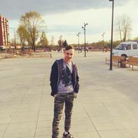 Артем, 23 года, Дева, Орехово-Зуево