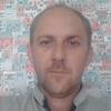 Николай, 38, г.Курган