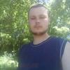 Иван, 26, г.Житомир