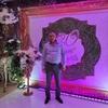Мхитар Авалян, 38, г.Солнцево